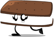 New object oc ice cream sandwich by melodycharlotte d8m1234-fullview