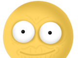 Face (Object Object)