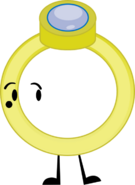 Updated Ring Pose