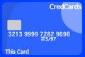 CreditCardIdle