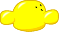 Lemon OI