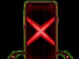 Mephone X