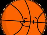 Basketball (OH)