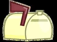 SSBOSE-Mailbox
