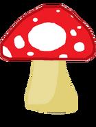 Toadstool Body