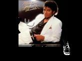 AW Thriller (1)