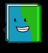 Book 13