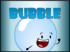 Bubble (Icon)