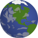 Earth(Assets)