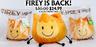 FireyPlushBlackFriday