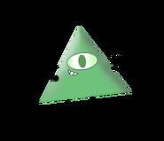 Illuminati 2
