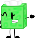 New oc tissue box by ttnofficial-da8suko