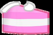 SSBOSE-Cake Slice