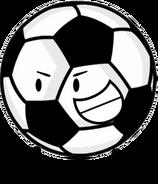 Soccer Ball-0