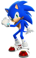 Sonic-boom-png
