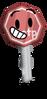 Sotp Sign