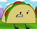 Taco's Pose (OM)