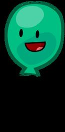 88. Balloony