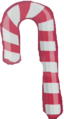 Candy Cane OM
