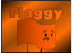 Flaggy (Icon)