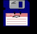 Floppy Pose