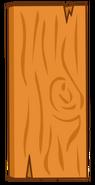 Plank Body OH