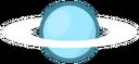 Uranus Body