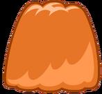 1000px-Tangerine Icon