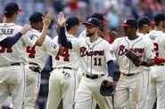 Atlanta Braves Alive