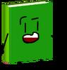 Green-book-hi