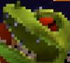 High Quality Dinosaur