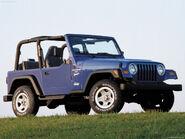 Jeep-Wrangler-1997-1600-02
