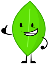 File:Leafy BFDI.png