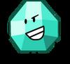 Minecraft Diamond (TROC 1)