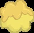Popcorn Body
