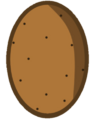 Potato TOMGR