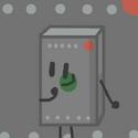 Remote TeamIcon