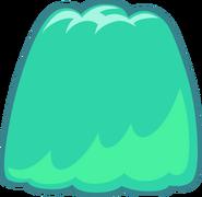 SSBOSE-Seaweed