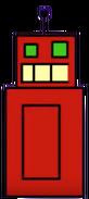 Episode 17 roboty