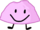 Pink Rocky (OM)