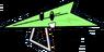 Hang Glider (TBFDIWP)