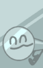 Naily's BFB 17 Icon (BFODR Offical Version)