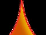 Firedrop