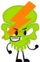 Skull Head (New)
