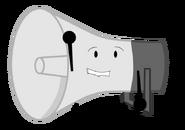 Speaker-0