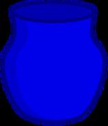 Vase Body