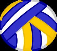 Volleybally body by zephyranimation14-dbhxpoo