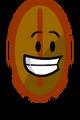 141px-Coffe Bean Pose