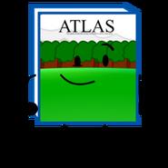250px-Atlas