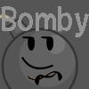 Bomby's Pro Pic